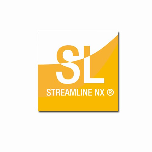 STREAMLINE NX® -  All-In-One-Suite