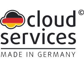 STARFACE cloud aber sicher cloud services