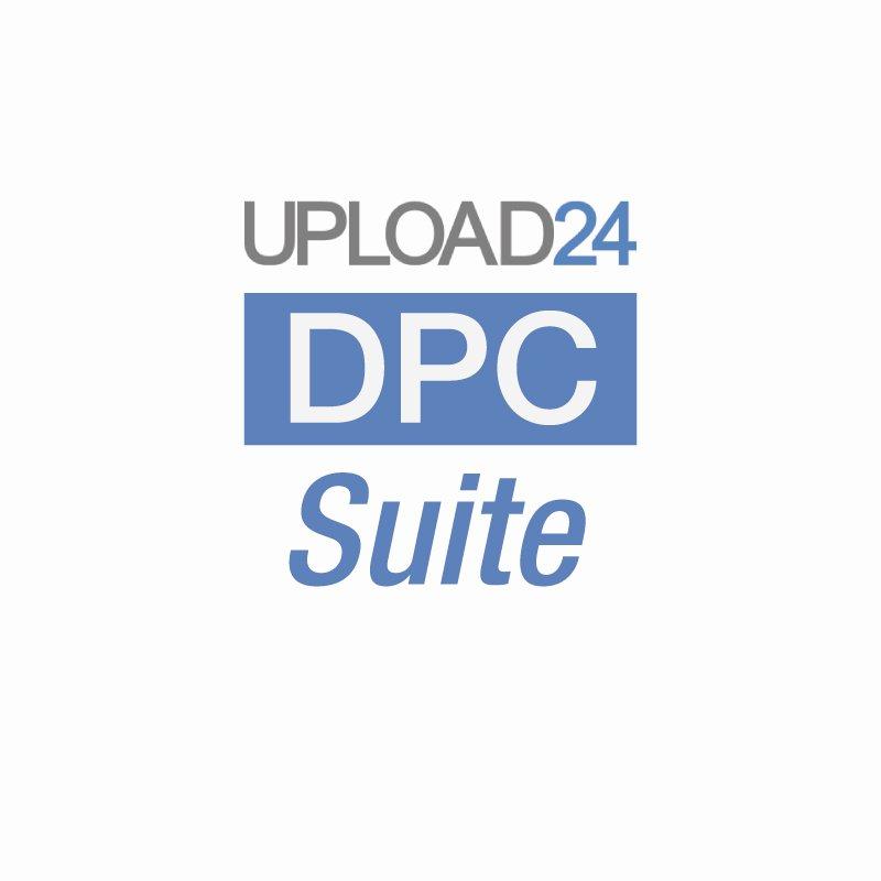 UPLOAD 24 - Informations-Managementsystem