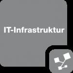 IT-Infrastruktur