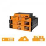 IP- / ISDN-Telefonanlagen