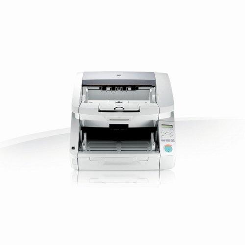 CANON DR-G1100/1130 Dokumentenscanner