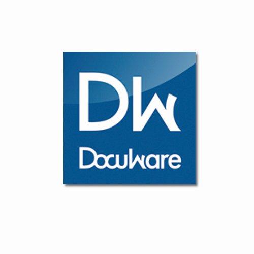 DocuWare - Dokumenten-Managementsystem