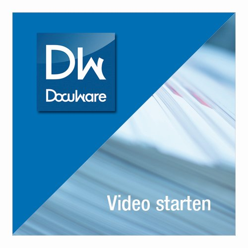 ZUGFeRD-Rechnungen mit dem DocuWare-Service erstellen
