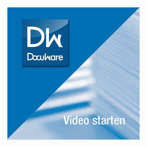 Rechnungen digital verwalten - schnell, geordnet, einheitlich