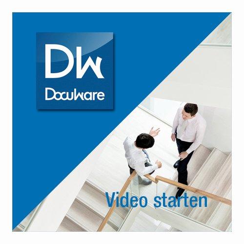 DocuWare als Ihr persönlicher Wiedervorlage Manager