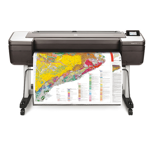 HP DesignJet T930 91,4cm 36Zoll Printer