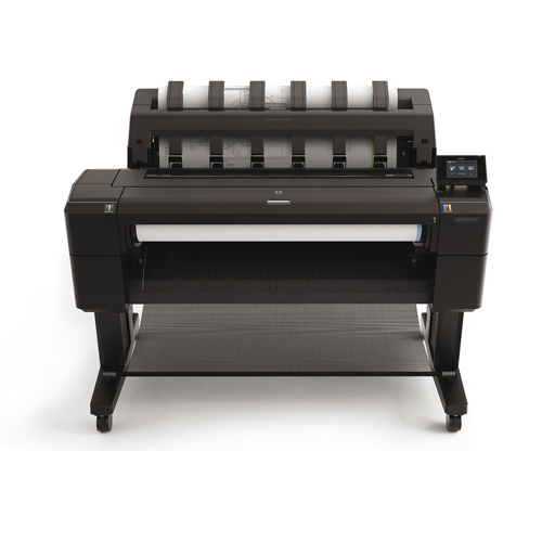 HP DesignJet T930 91,4cm 36Zoll Printer