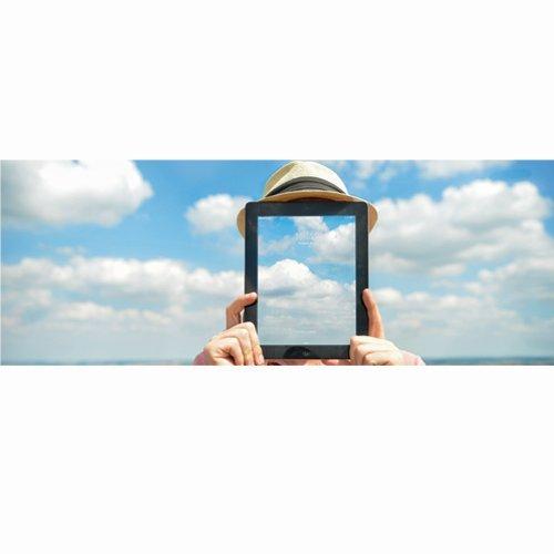 Cloud-Lösungen – individuell und sicher