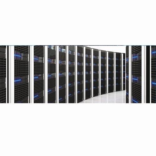 Backup, Langzeitarchivierung und Storage Solutions