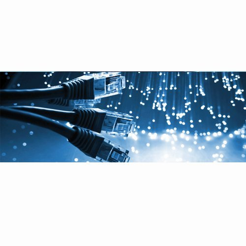 Netzwerk-Solutions