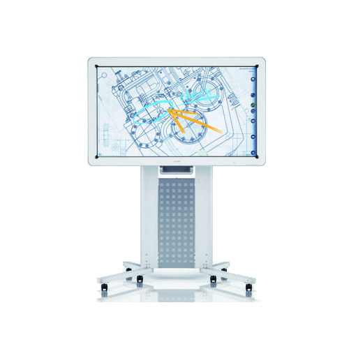 RICOH INTERACTIVE WHITEBOARD Premium Edition