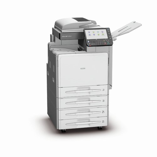 RICOH MP C401SP/SPF