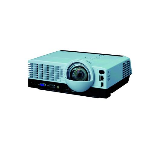 RICOH Ultra-Kurzdistanz-Projektor