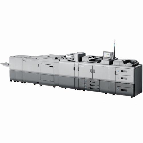 RICOH Pro™ 8100S
