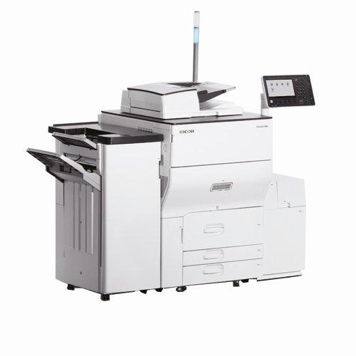 RICOH Pro™C5100S