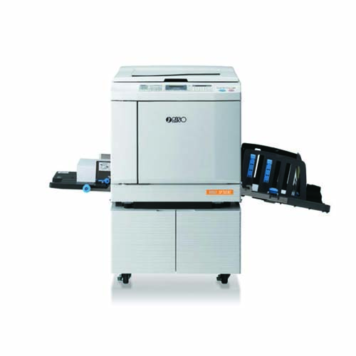 RISO COMCOLOR X1-SERIE 9150