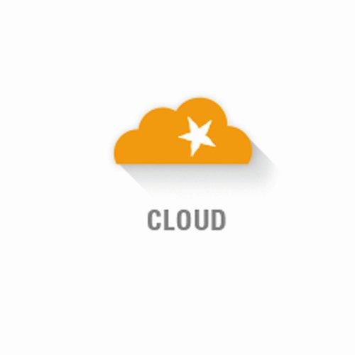 STARFACE Cloud