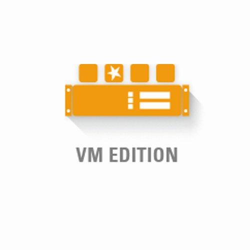 STARFACE VM-Edition