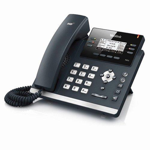 DECT Basisstationen und Mobiltelefone
