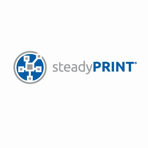 steadyPRINT - Druck-Administration- & Managementsystem