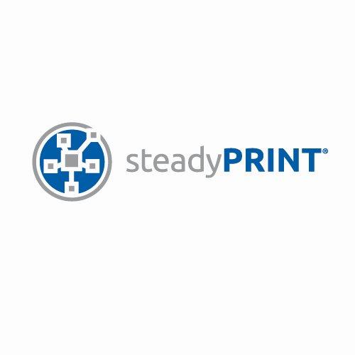 steadyPRINT - Druck-Administration- & Managementsystem