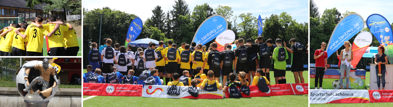 Hauptsponsor SBBZ-Cup 2019 – Sportschule Schöneck
