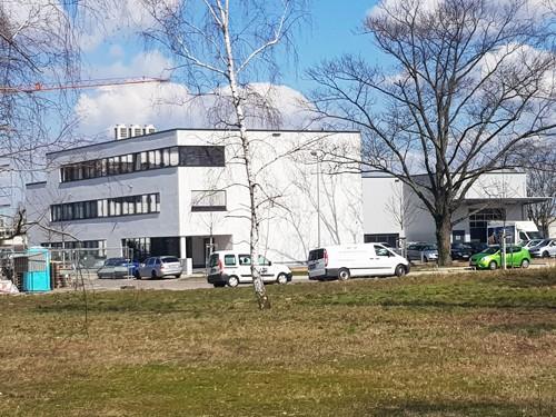 Johann-Georg-Schlosser-Straße 21