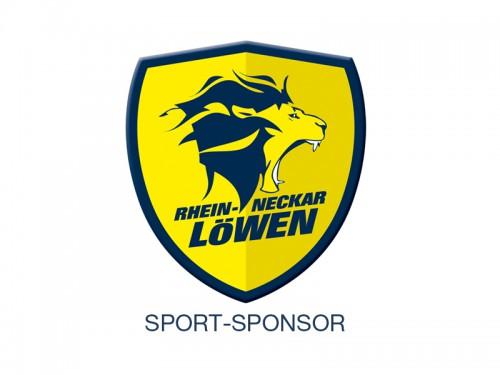Sport-Sponsor DER JUNGLÖWEN
